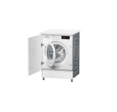 Bosch WIW28301GB Integrated Washing Machine