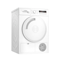 Bosch WTH84000GB Heat Pump Tumble Dryer