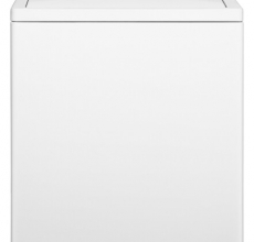 Whirlpool Atlantis 3LWTW4705FW 15kg Classic Top Loader Washer