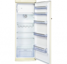 Britannia Retro Fridge 544446219
