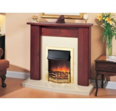 Dimplex Ashmore Fire surround