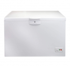 Beko Chest Freezer CF1300APW