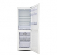 Beko Fridge Freezer CCFH1675W