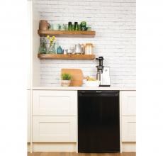 under counter fridge freezers fridges. Black Bedroom Furniture Sets. Home Design Ideas