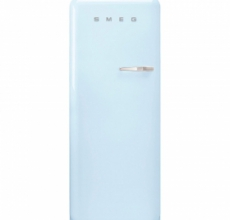 Smeg Retro Fridge FAB28LPB3UK