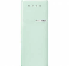 Smeg retro fridge FAB28LPG3UK