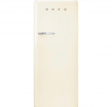 Smeg Retro Fridge FAB28RCR3UK
