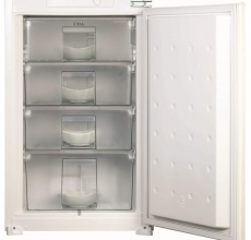 CDA FW482 Integrated In-Column Freezer