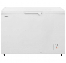 Fridgemaster Chest Freezer MCF306