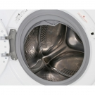 Hoover Built In Washing Machine HBWM816S-80