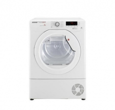 Hoover Tumble Dryer Condensor DNC D813B-80