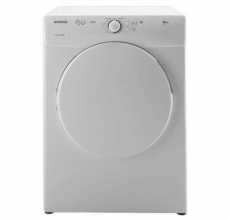 Hoover Vented Tumble Dryer VHV68C-80