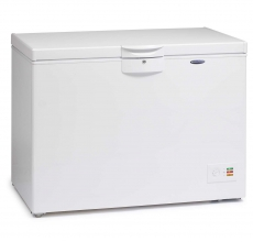 Ice King Chest Freezer CFAP300