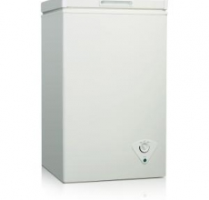 Lec chest freezer CF61LW