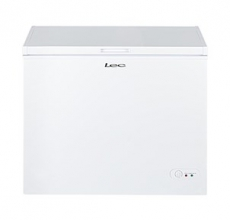 Lec Chest freezer CF200LW