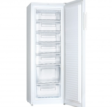 Stateman Tall Freezer TF170LW