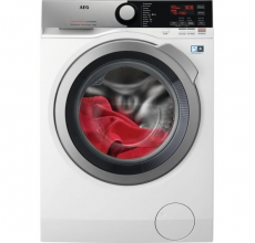 AEG L7FEE845R Washing Machine