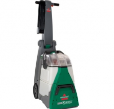 Bissell Big Green Carpet Cleaning Machine | 48F3E