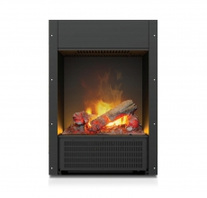 Dimplex Chassis 400 Opti-myst Electric Fire | ENG56-400  -  FREE UK NEXT DAY DELIVERY