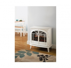 Dimplex Chevalier Optiflame Electric Fire