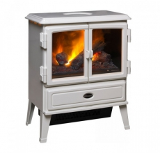 Dimplex Auberry Opti-Myst Electric Fire