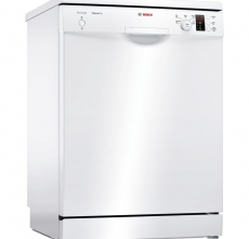 Bosch Dishwasher SMS25EW00G
