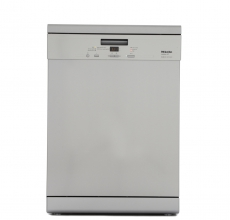 Miele Freestanding Dishwasher G4940SC clst Full Size