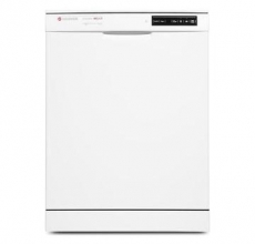 Hoover Freestanding Dishwasher HDP1DO39W White