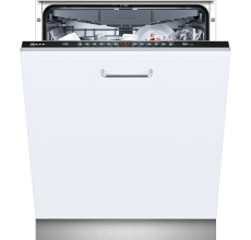 NEFF Integrated Dishwasher S513N60X2G 60cm