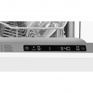 Blomberg Built In Dishwasher LDV42244 Full Size