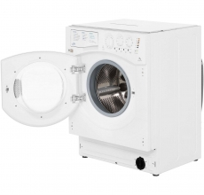 Hotpoint BHWM1292 7Kg Washing Machine