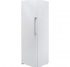 Hotpoint Tall Freezer UH8F1CW White