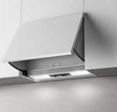 Elica INT-LED-SP Integrated Hood