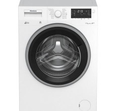 Blomberg Washing Machine LWF274411W