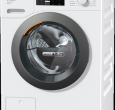 Miele WTD165WPM Washer Dryer