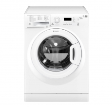Hotpoint Washing Machine WMEUF743P