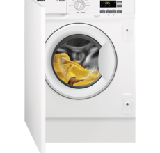Zanussi Washing Machine Z712W43BI
