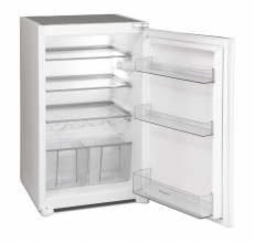 Montpellier Built In Fridge MICL88