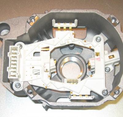 Bosch washing machine motor end frame 496876 for Motor for bosch washing machine