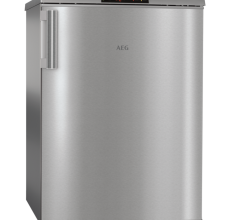 AEG ATB8101VNX UNDERCOUNTER FROST FREE FREEZER