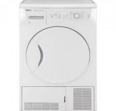 Condensor Tumble Dryers