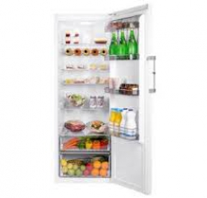 Blomberg Tall Larder Fridge SOM9673P