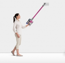 Dyson V6 Absolute Cordless Vacuum