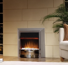 Dimplex Electric Fires Stoves Inset And Freestanding