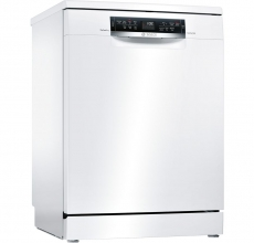 Bosch Dishwasher SMS67MW00G
