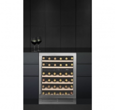Caple WI6133 Under the counter wine cooler
