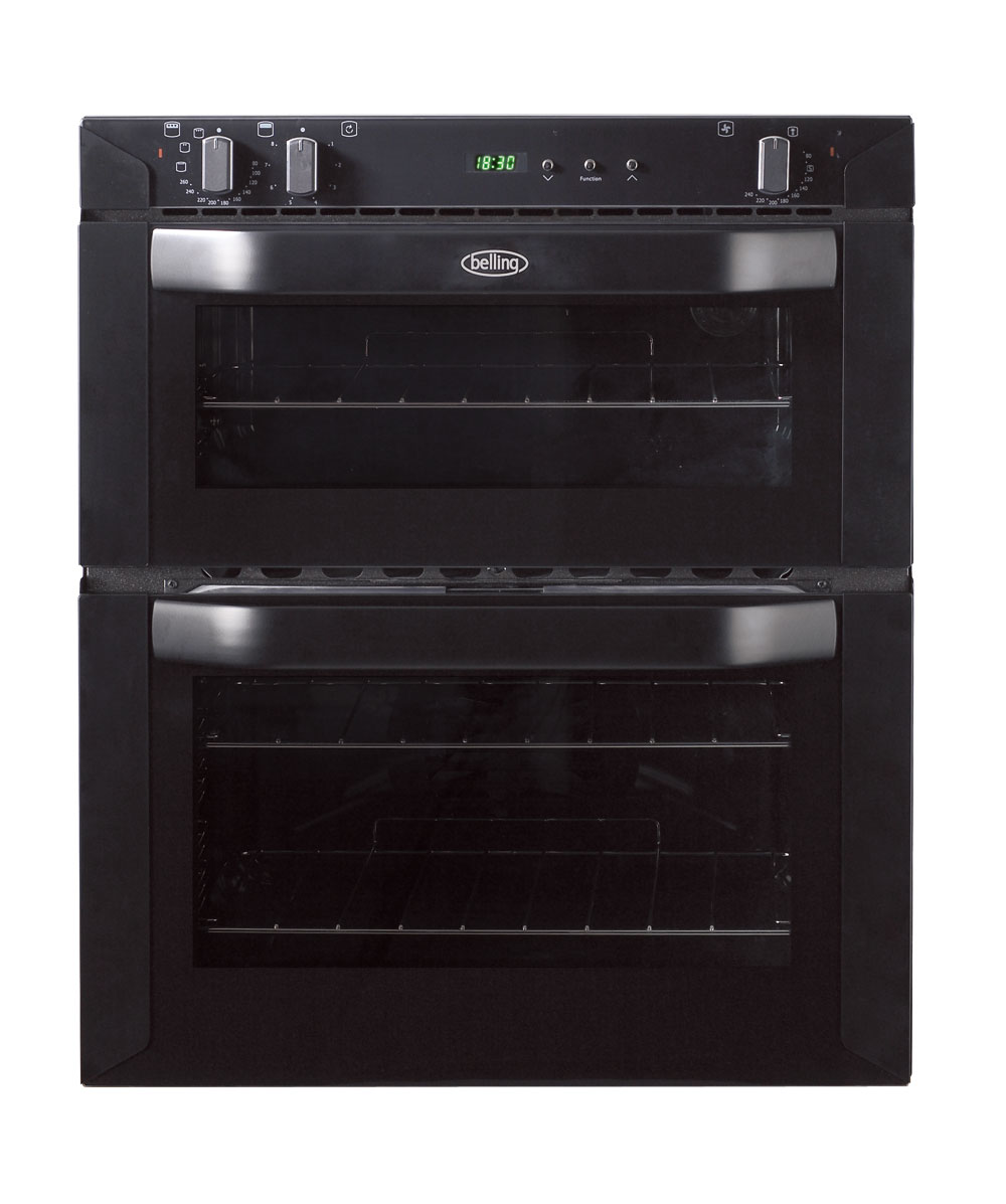 Tr Ip Lifestyle further Hof S Ss Gh Ss Ch Ss together with Bi Fpblk in addition Img X further Akp Ix Oven Whirlpool. on single hob cooker