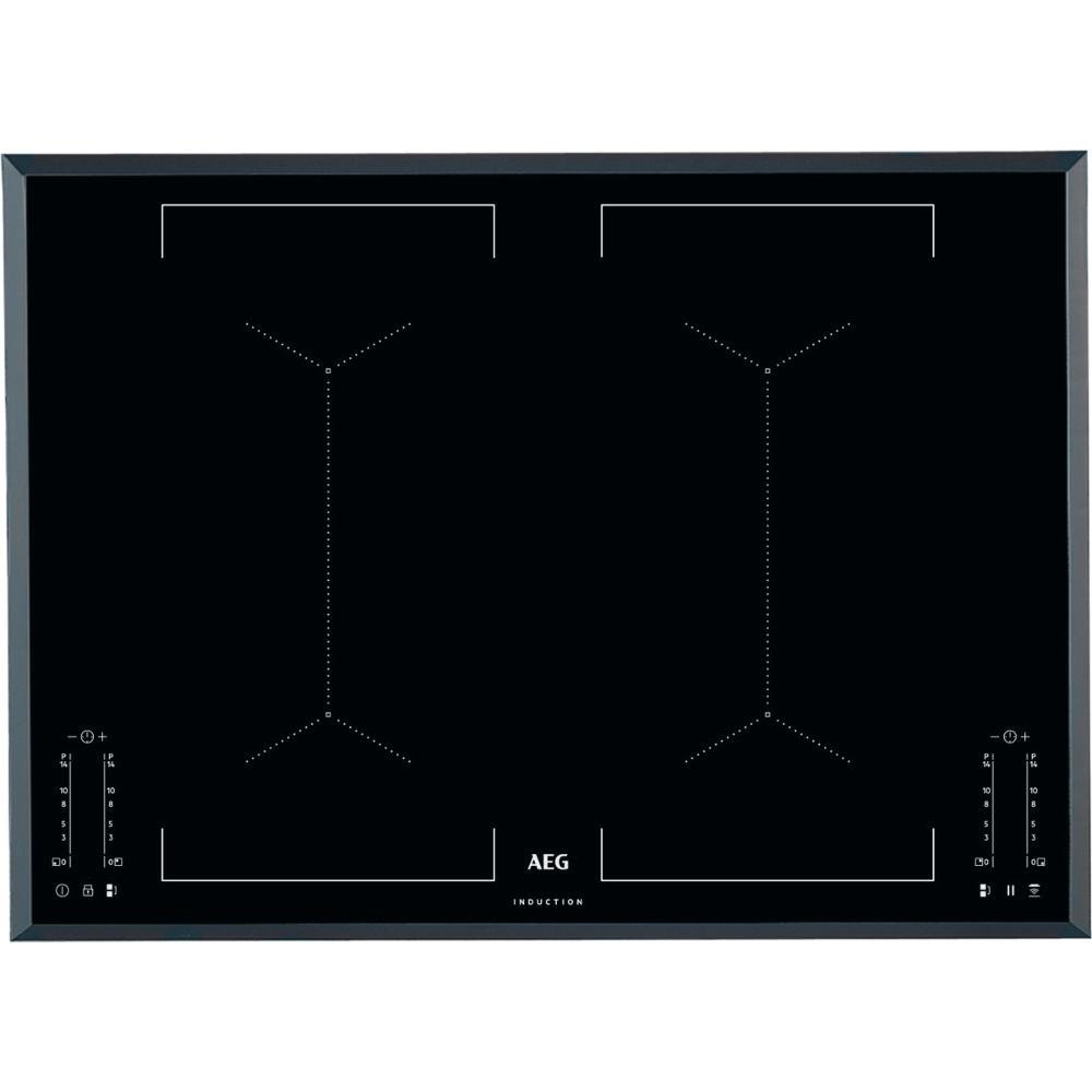 Aeg Induction Hob Ike74451fb