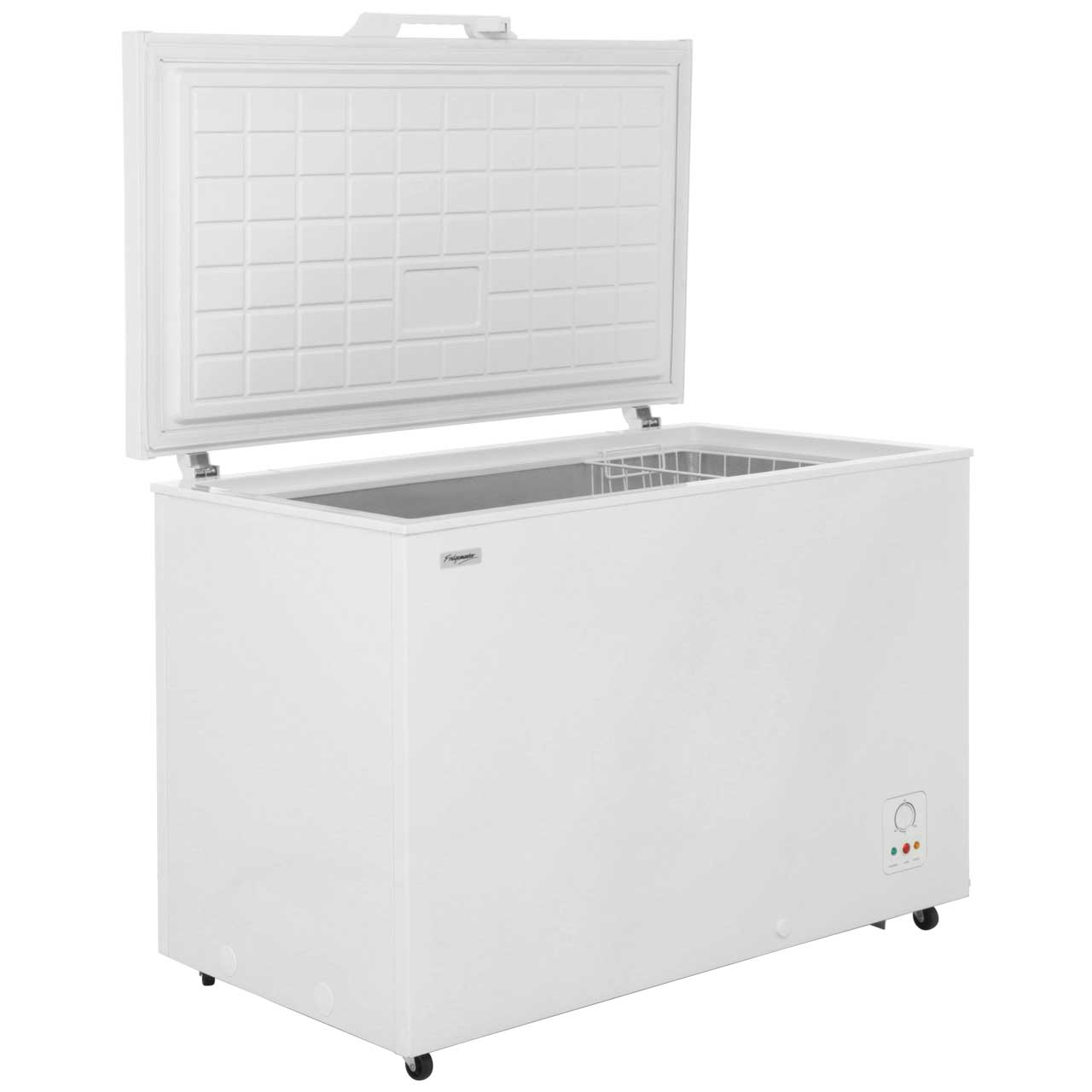 Fridgemaster Chest Freezer Mcf306 Make Your Own Beautiful  HD Wallpapers, Images Over 1000+ [ralydesign.ml]