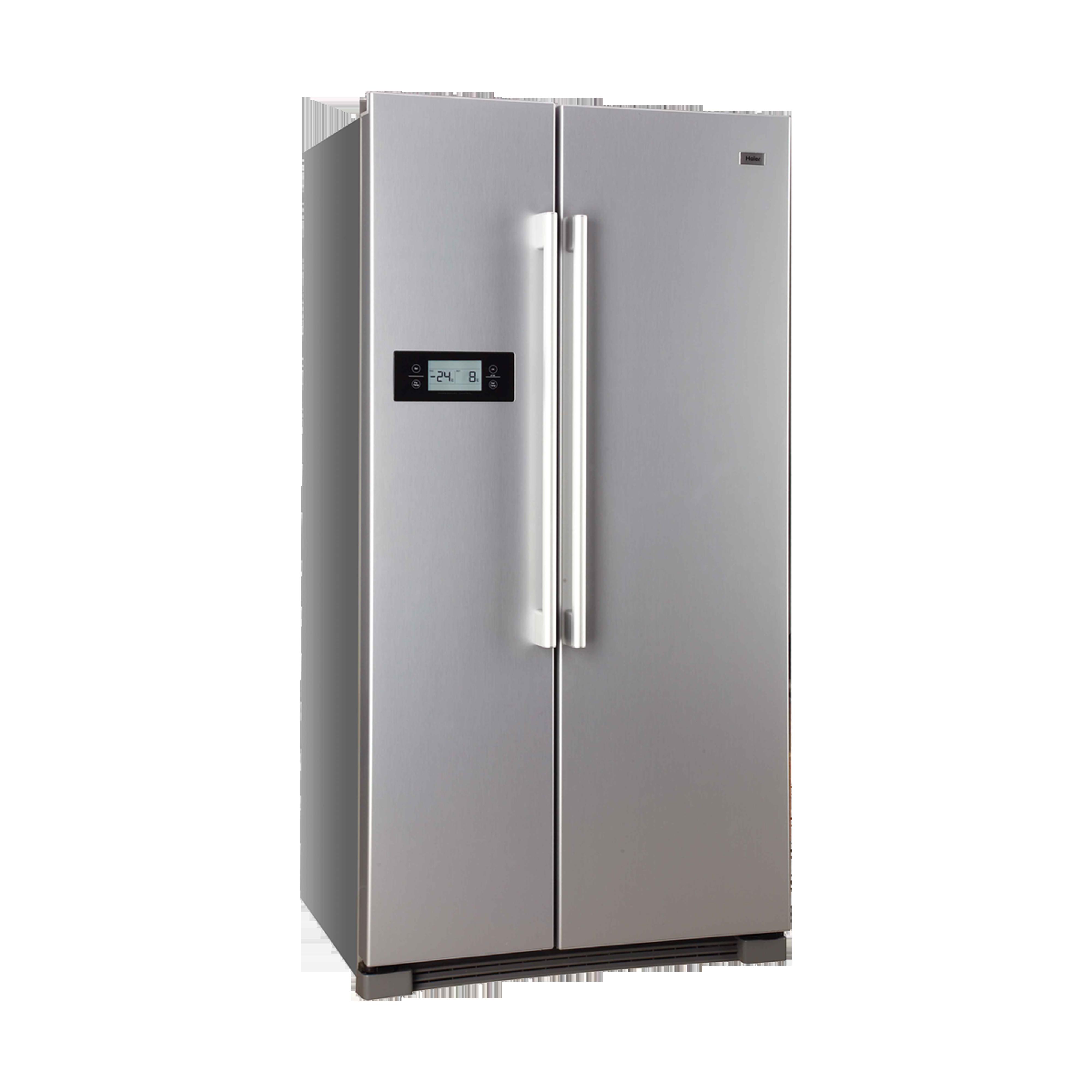 haier american style fridge freezer hrf628df6. Black Bedroom Furniture Sets. Home Design Ideas